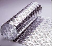 Mufaddal Steel - Galvanised & black Steel Pipes, Tubes, H R